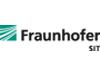 Fraunhofer SIT TPL