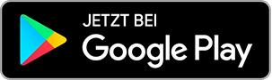 Google Play-Symbol