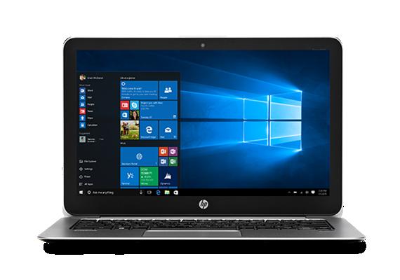 Hewlett-Packard EliteBook 1020 G1 Bang & Olufsen SE Special Edition