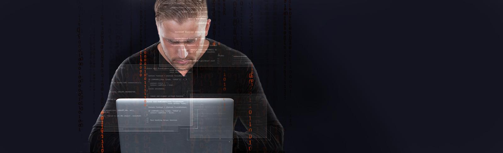 Internetsicherheit: Wie sicher sind Ihre Systeme?