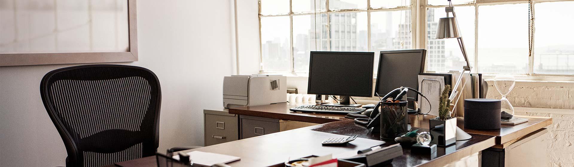 vorg ngerversionen von microsoft office. Black Bedroom Furniture Sets. Home Design Ideas