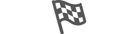 Symbol für schnelle Innovation