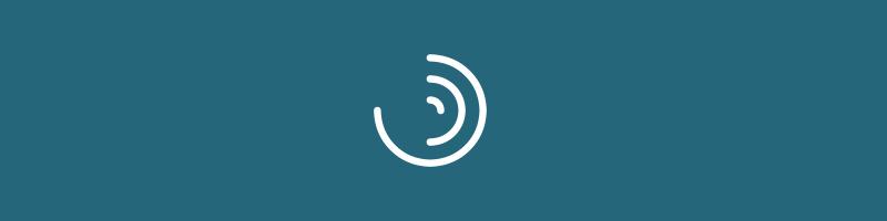 Symbol von Workplace Analytics