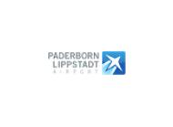 Flughafen Paderborn - Lippstadt