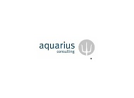 aquarius consulting GmbH