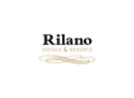 Rilano Hotels & Resorts