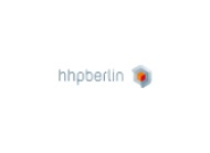 hhpberlin