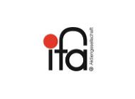 ifa systems AG
