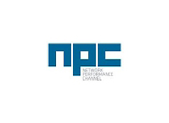 Network Performance Channel GmbH (NPC)