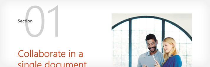 Seite des E-Books zur Zukunft der Versionsverwaltung
