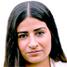 Asha Sharma