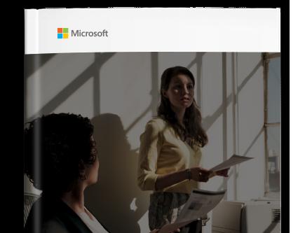 """E-Book mit dem Titel """"Erfolgreiche Zusammenarbeit: Beispiele aus der Praxis"""""""