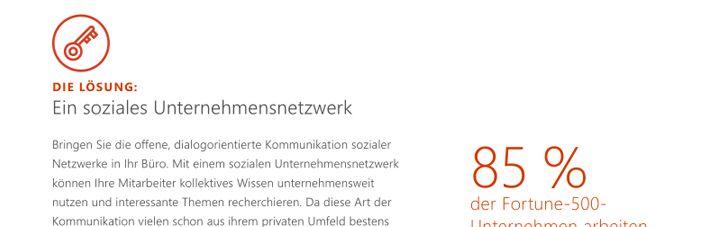 """Eine Seite aus dem E-Book """"Grenzenlose Zusammenarbeit"""""""