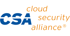 CS Mark, Informationen zur Cloud Security (CS) Mark
