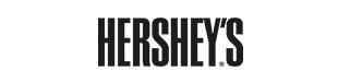 Hershey's'