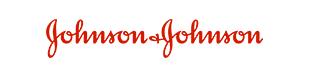 Logo von Johnson & Johnson