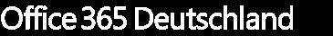 Logo von Office 365 Deutschland