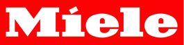 Logo von Miele