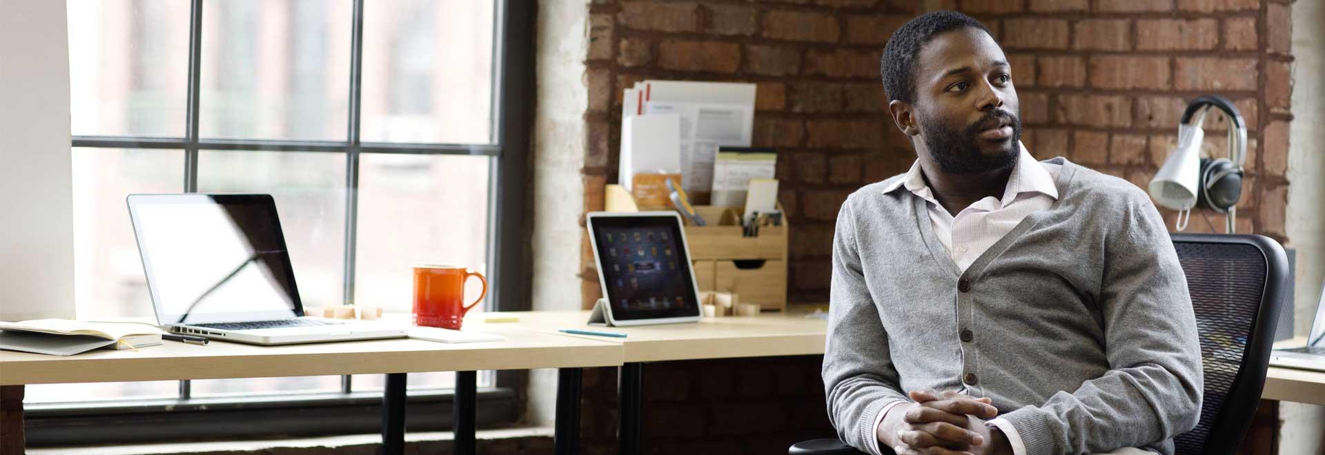 Office 365 Business Premium | Arbeiten in der Cloud mit Office