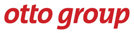 Logo der Otto Group