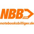 Notebooksbilliger-Logo