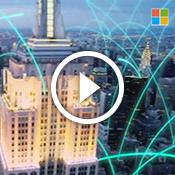 Das Unternehmen als soziales Netzwerk: Arbeiten wie ein Netzwerk