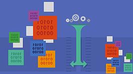 Framework für die Verringerung von Risiken für die Internetsicherheit