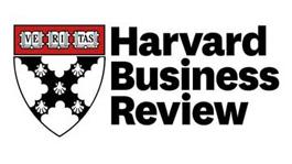 Vom Kundenfeedback zur Innovation