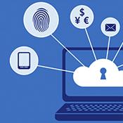 Daten und die Privatsphäre in der Cloud schützen