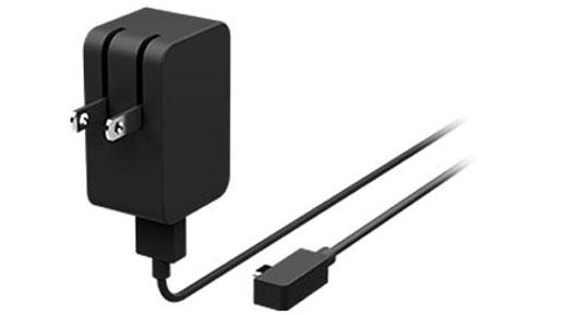 microsoft surface zubeh r kaufen h llen dockingstations. Black Bedroom Furniture Sets. Home Design Ideas