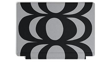 Kaivo_Special Edition Type Cover von Marimekko für Microsoft Surface Pro