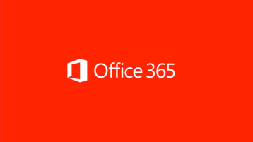 Bildsymbol Office 365