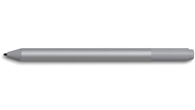 Bild von Surface Pen