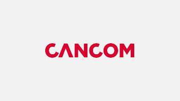 Cancom-Logo