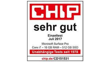 CHIP.