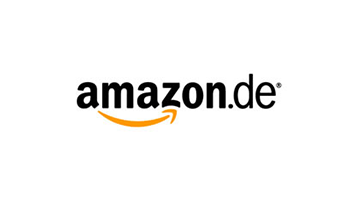 Amazon Desktop logo