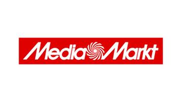 Logo von Media Markt