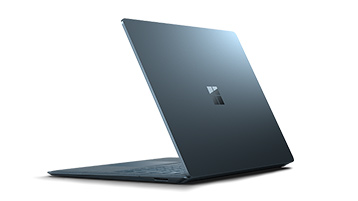 Surface Laptop-Produktbild