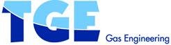 Logo von TGE Gas Engineering