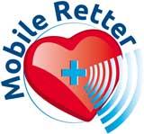 Mobile Retter e.V.