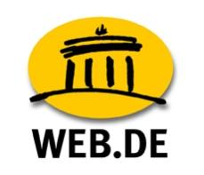 WEB.DE Suche