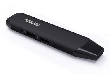 ASUS VivoStick PC