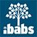 iBabs Paperless Meeting-Logo