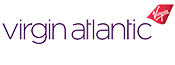 Virgin Atlantic-Logo