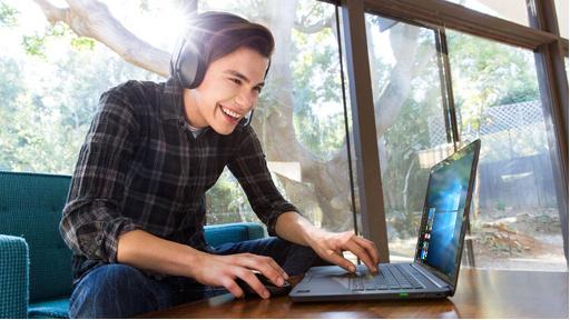 Windows-Jugendschutzeinstellungen