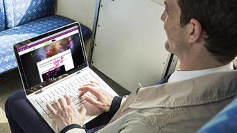 Windows SmartScreen-Filter von Microsoft Edge und Internet Explorer