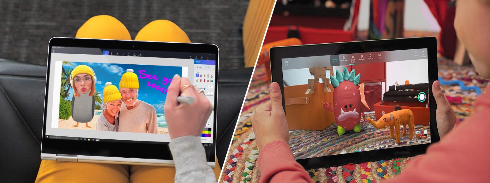 Studenten kennenlernen app