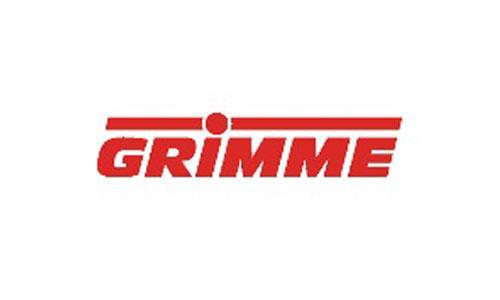 Grimme Landmaschinenfabrik: Das Feld für künftige Anforderungen bestellt