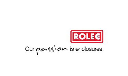 ROLEC Gehäuse-Systeme GmbH