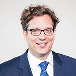 Dr. Marc Lakner